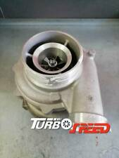 Turbo Nuovo Originale Fiat, Jeep 1.4 multiair 140cv