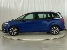 Citroën Grand C4 Picasso BlueHDi 120 Seamp;S EAT6 Feel