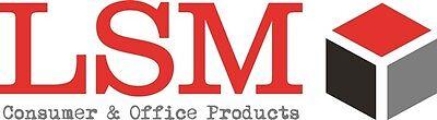 LSM Direct Sales