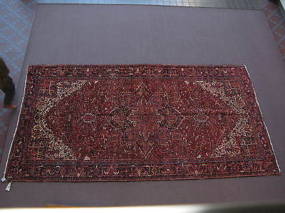 Antique Rugs Textiles