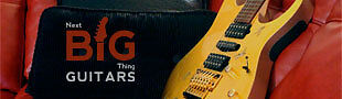 next-big-thing-guitars