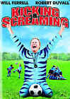 Kicking and Screaming (DVD, 2005, Full Frame) (DVD, 2005)