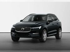 VOLVO XC60 B4 (d) AWD Gear. Mom. Pro N1 - Nuovo Restyling -