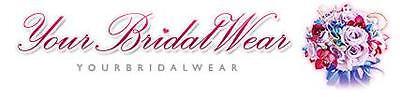 yourbridalwear2008