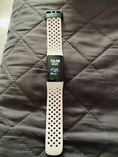 Orologio Fitbit Charge 3