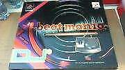 Beatmania ps1,playstation1 psx (consolle)