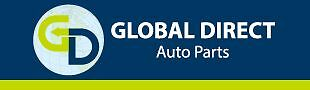 GLOBAL DIRECT AUTO PARTS