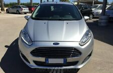 Ricambi ford fiesta 2016 fanali LED #3