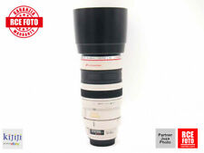 Canon EF 100-400 F4.5-5.6 L IS USM - 378036