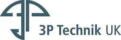 3P Technik UK