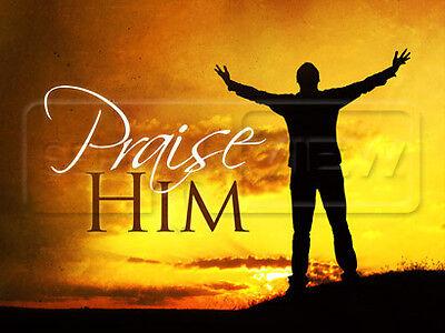 Praise-Him-Studios