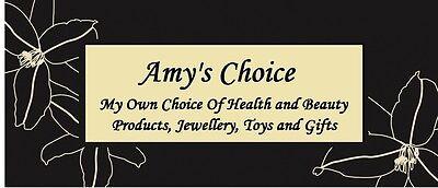 Amys Choice