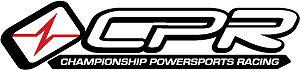 Championship PowerSports