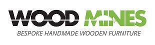 woodmines
