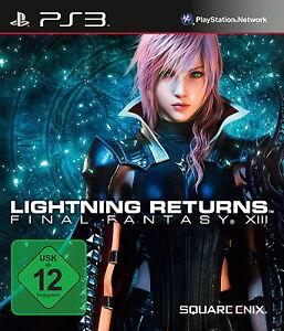 Lightning-Returns-Final-Fantasy-XIII-Sony-PlayStation-3-2014-DVD-Box