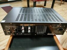 Amplificatore Marantz MM 7025
