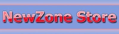 Newzone Store