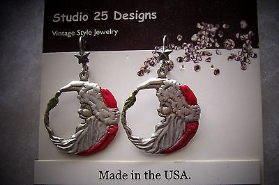 Studio 25 Jewelry and Vtg Findings