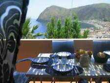 Case per vacanze alle isole eolie