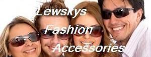 Lewskys Fashion Accessories