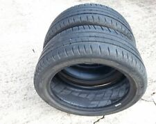 Gomme michelin 195 45 16 205 50 15 225 45 17