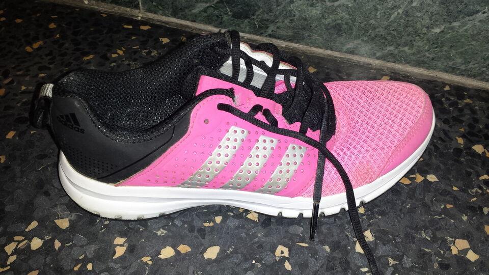 scarpe adidas 38 donna