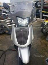 Kymco people s 300 ricambi