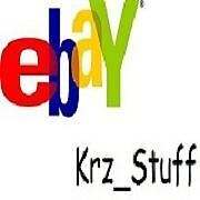 Krz_Stuff