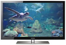 Tv 40'' samsung ue40c6000 led serie 6 full hd 100