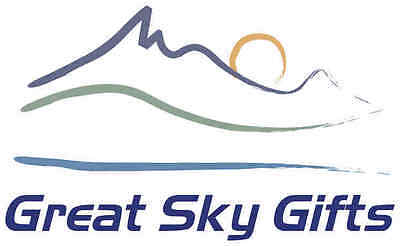 Great Sky Gifts