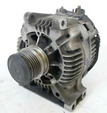 2542291a alternatore valeo mercedes-benz classe a (w168) 1.4b 8v 82cv