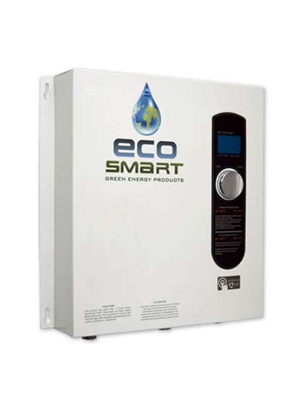 Top 10 Tankless Water Heaters Ebay