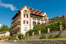Hotel in gestione