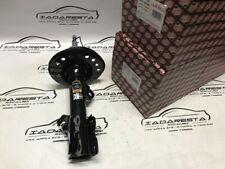 Ammortizzatori Anteriori Nissan Juke 54303BA61A 54302BA61A