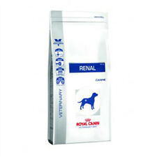 Renal cane Royal Canin 7 Kg