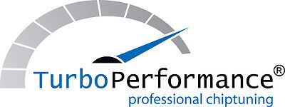 TurboPerformanceShop
