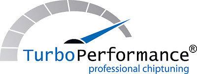 TurboPerformanceShop