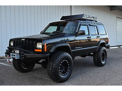 2000 jeep cherokee ebay. Cars Review. Best American Auto & Cars Review