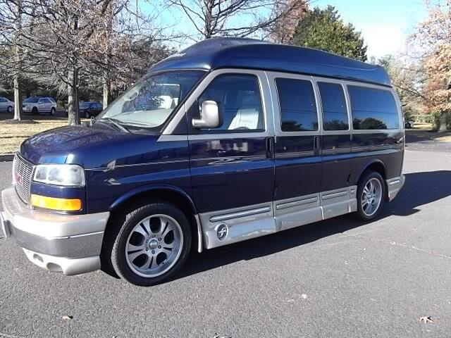 all wheel drive vans for sale autos post. Black Bedroom Furniture Sets. Home Design Ideas