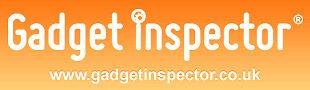 The-Gadget-Inspector