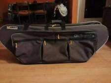 Borsa Aurora Dinamic Top x arco compound