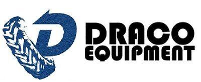 dracoequipment