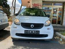 Smart Fortwo 70 1.0 Youngster,clima,manuale
