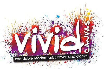 Vivid Canvas