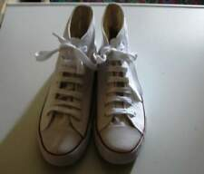 Sneackers alte CHAMPION white n.43+scatola Originali