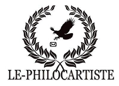 le-philocartiste