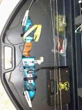 Arco compound PSE Millennium