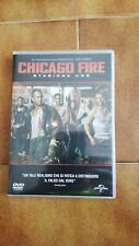 Chicago Fire stagione 1