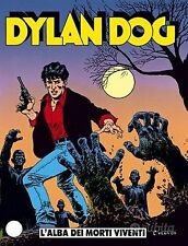 Dylan Dog originali