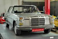 Mercedes-Benz 250 CE/8 W114 Coupe